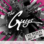 theguys_Reverb_July7-07